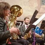 Stadtmusik Müllheim