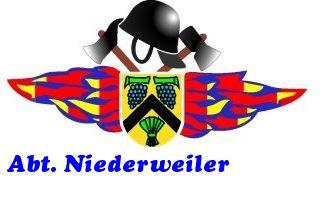 Freiwillige Feuerwehr Niederweiler