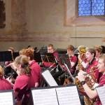 Stadtmusik Müllheim e.V.