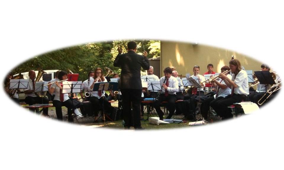 Platzkonzert_StadtmusikMuellheim