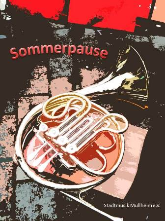 Sommerpause2014