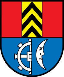 Wappen_Muellheim_Baden