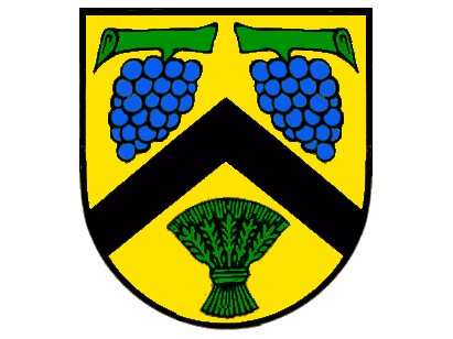 Wappen von Niederweiler